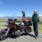 OF MYTH AND LEGEND: STURGIS MOTORCYCLE RALLY