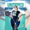Podcast: Unzipped