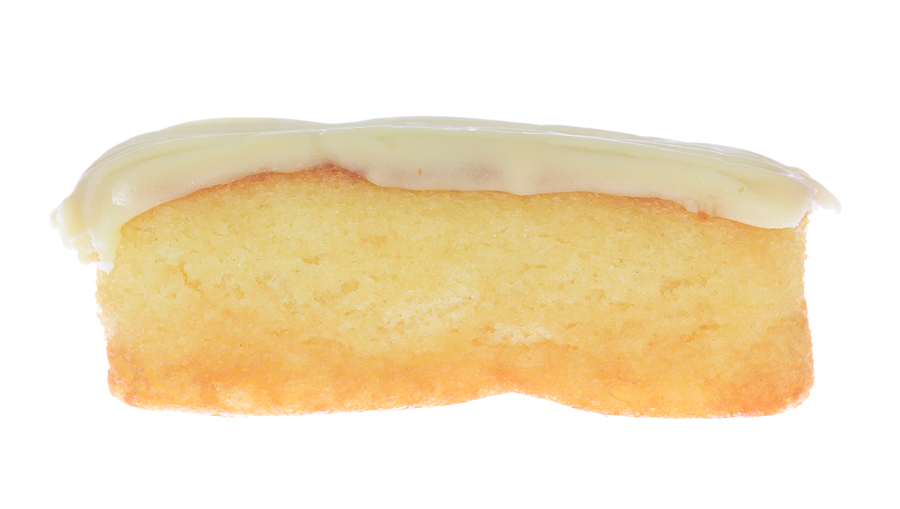 Ho Hos, Twinkies, And Ding Dongs: Why Trademarks And Trade Secrets Are Highly Valuable To Your Business
