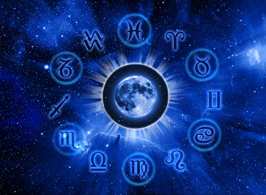 bigstock-astrological-symbols-with-myst-16383266