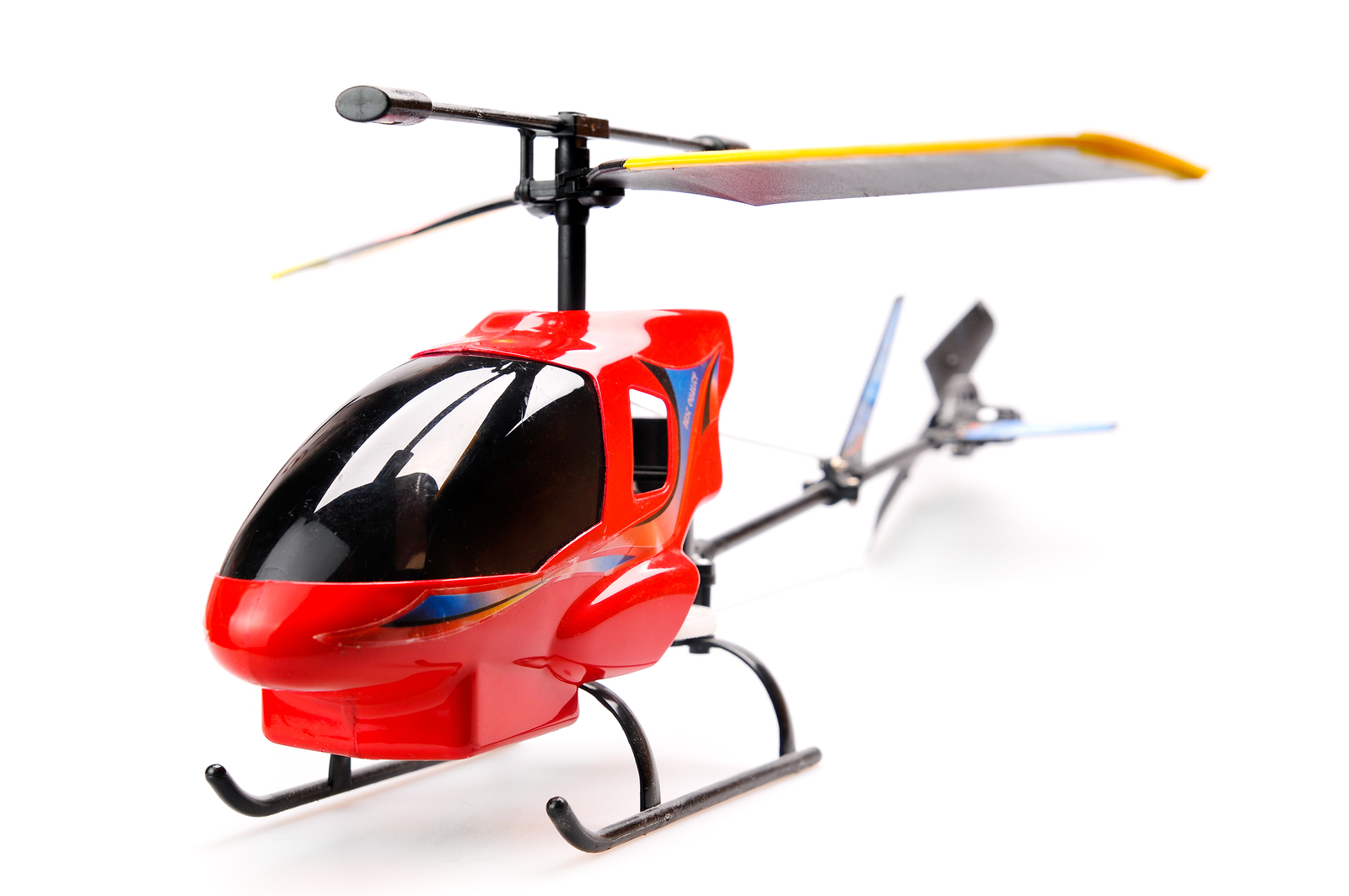 hovering helicopter toy with Three Mistakes Helicopter Parents Make That Prevent Their Children From Growing Up on The 2012 best rc helicopters buit In gyro furthermore Navy Cooks Bake 366 Pound Cake Replica Of Uss Truman Aircraft Carrier furthermore Walkera Master Cp Nice 3d Helicopter Six Axis Gyro Beginners likewise 2016 Jjrc Professional Rc Quadcopter H26d 3 0mp Wide Angle Camera 2 4g 4ch 6 Axis Rtf Aereo Rc Drones Hd Airplane Toy in addition Hover Baymax Toys.