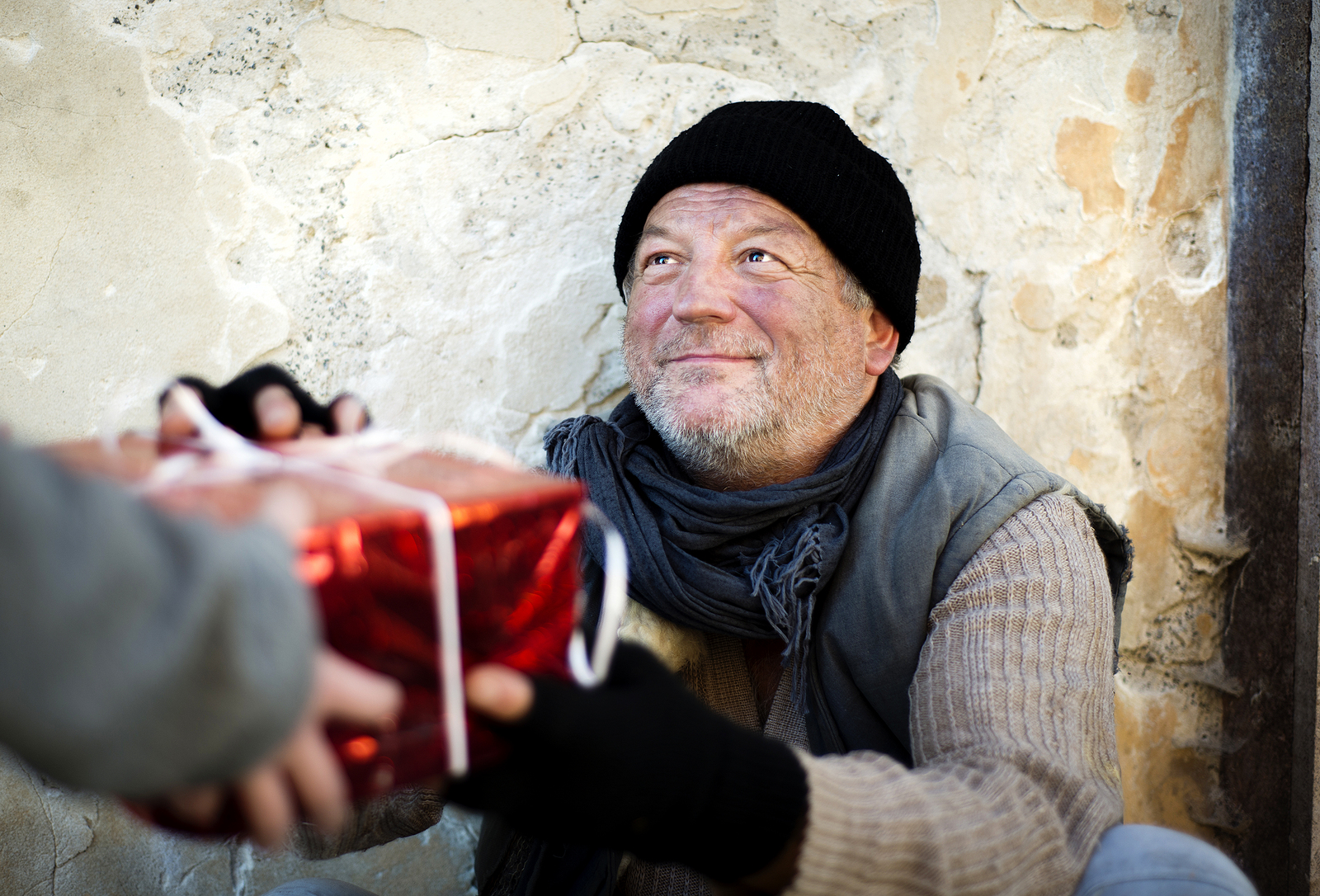 help for homeless people Residential assistance for families in transition (raft) homelessness  adults  and households without children: if you are an elder, person with a disability,.