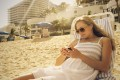 smartphone vacation apps