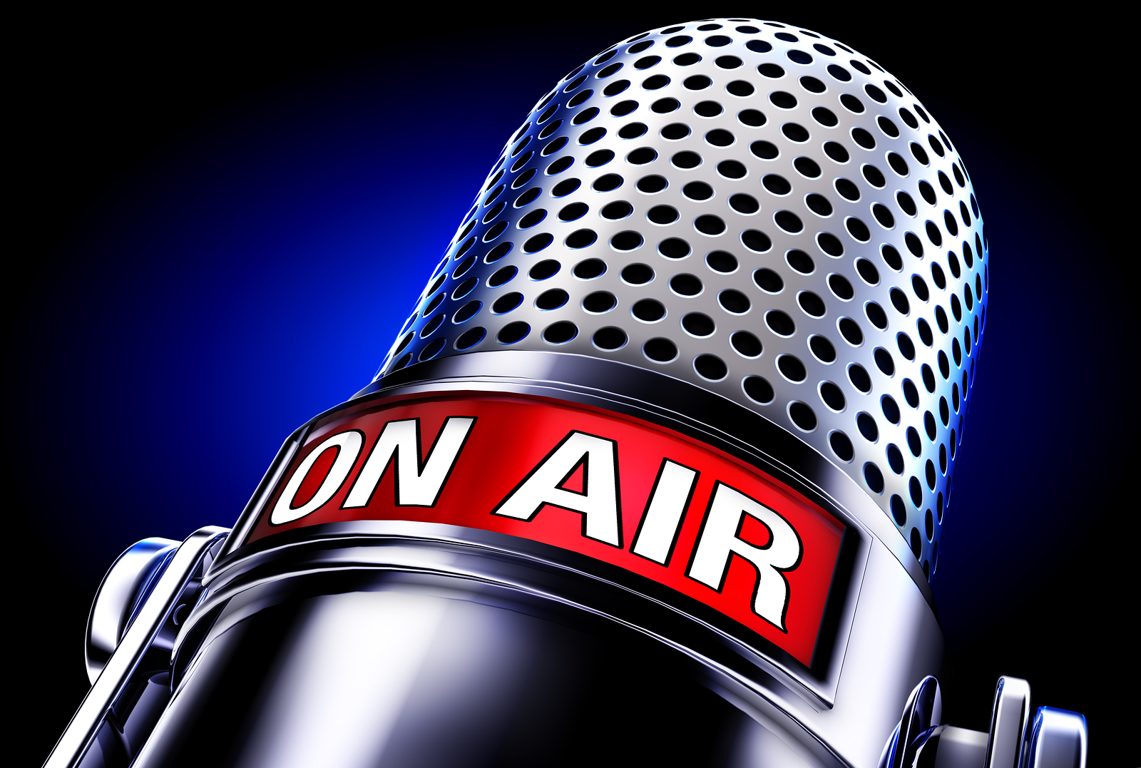 Real Story Annies Radio C aign Greatly Exceeds Expectations on old radio broadcast stations