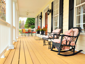 Tips To Turn Your House Into A Home
