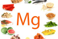 What Magnesium Can Do For You!