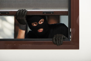 12 Biggest Home Security Mistakes