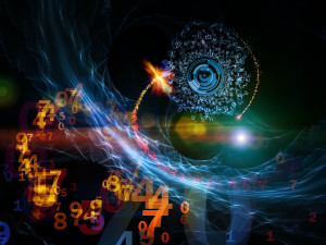 Benefits of Numerology