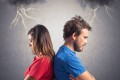 Is Conscious Uncoupling an Option for Divorcing Parents?