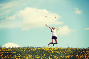 The Elusive Happiness Factor: How To Discover It