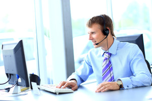 Podcast: How Telemarketing Can Still Be Successful