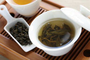 Podcast: Teas For Emotional Healing And Well-being