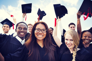 Podcast: Planting College In Your Teen's Future