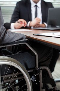 The Rising Cost Of Denying Access To Those With Disabilities