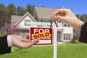 Podcast: How To Get Free Money To Buy Your First Home