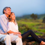 Midlife Dating: That Hot Feeling Isn't Always Menopause