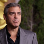 George Clooney: His Birth Order And Marriages