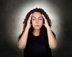 Are There Metaphysical Ways To Protect Yourself From Illness?