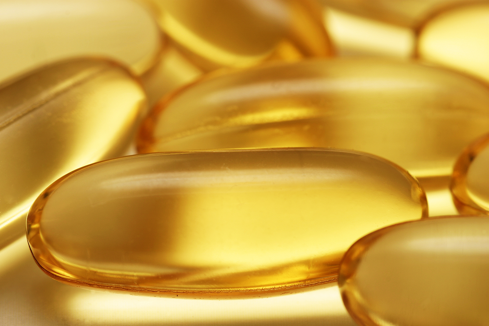 Podcast why krill oil is better than fish oil jenningswire for Is krill oil better than fish oil