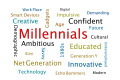 Podcast: Make The Most Of The Millennial Workforce