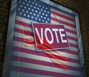 Podcast: Primary Elections - Should We Care?