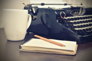 Podcast: New Rules for Successful Authors