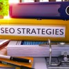 Podcast: Linking Strategies To Boost Search Results