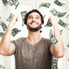 3 Secrets To Make Money Doing What You Love