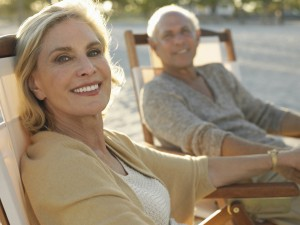 Busting Baby Boomer Myths