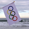 Olympic State of Mind
