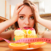 Solve Emotional Eating FAST