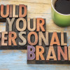 When Brands Collide: How To Leverage Your Personal Brand