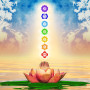 Activating Your Chakras