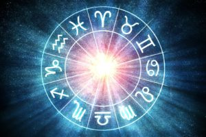 Designing-Your-Family-Using-Astrology