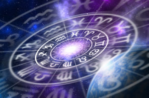 Using Astrology To Make Wise Choices