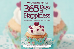 Podcast: 365 Days of Happiness - JenningsWire