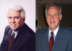 Dr. Stephen L. Sokolow and Dr. Paul D. Houston