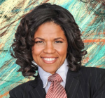 Dr. Ramona Houston